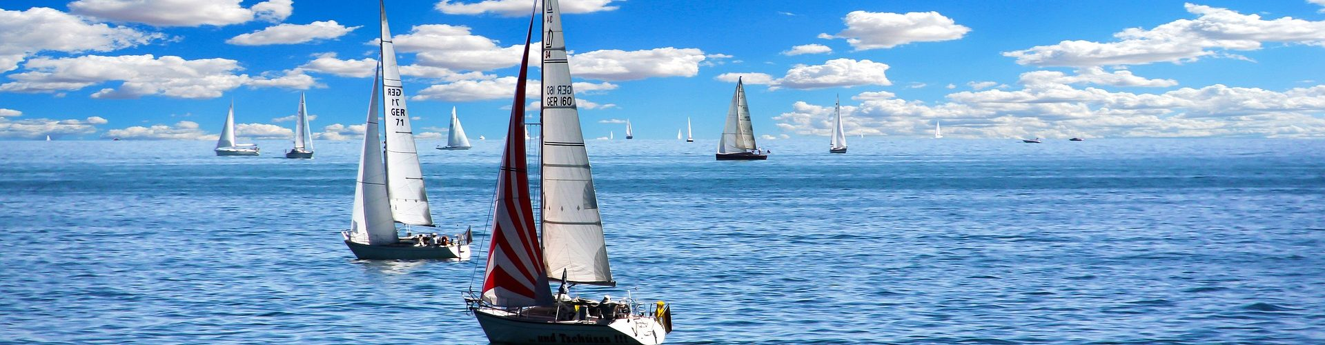 segeln lernen in Brake segelschein machen in Brake 1920x500 - Segeln lernen in Brake