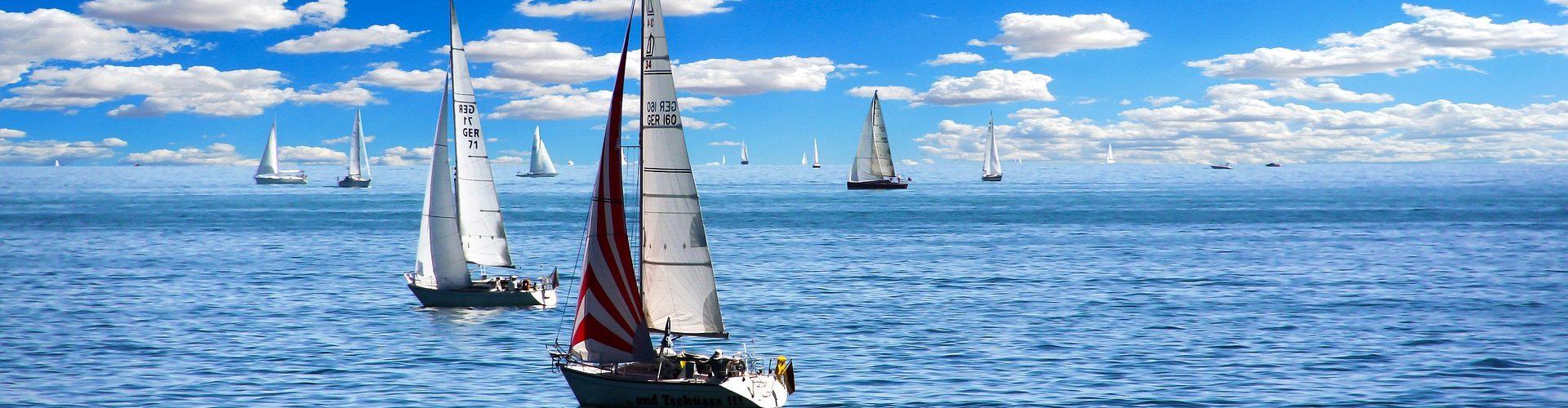 segeln lernen in Schleswig segelschein machen in Schleswig 1920x500 - Segeln lernen in Schleswig
